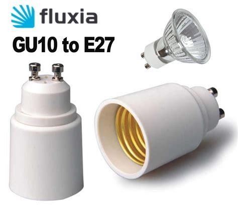 light bulb socket types l socket light bulb converter all types e27 edison