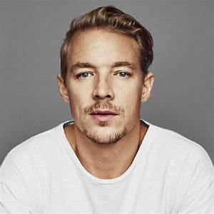 Diplo tickets and 2019 tour dates  Diplo