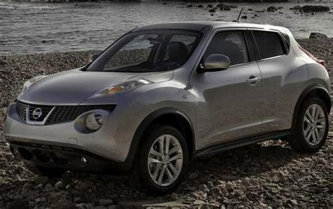 how to fix cars 2012 nissan juke on board diagnostic system used 2012 nissan juke for sale pricing features edmunds