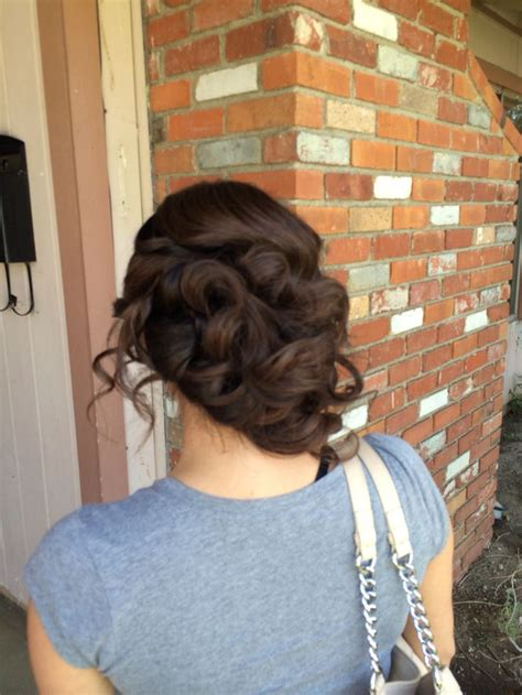 25 ideas about finger waves wedding on