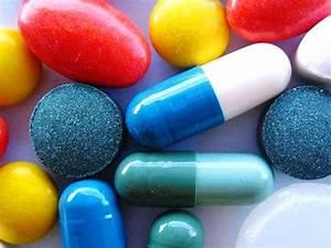 Препараты натуральные для печени