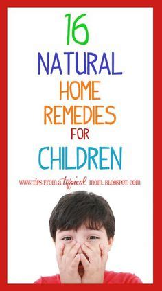 1000 images about home remedies 1000 images about home remedies on home