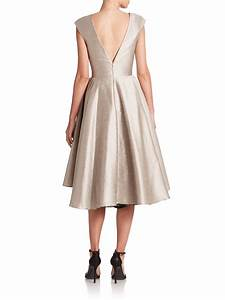 abs cocktail dresses dress yp With abs evening dresses