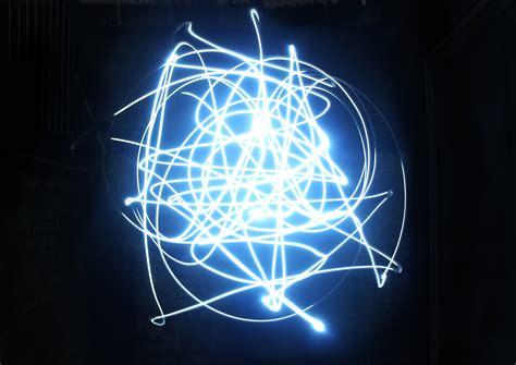 light drawing photography ana vieira
