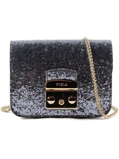 best 25 furla ideas on
