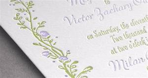 wedding invitation paper invitations by dawn With standard wedding invitation paper weight