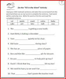 Kindergarten Ela Worksheets Language Arts 1st Grade Worksheets Virallyapp Printables Worksheets