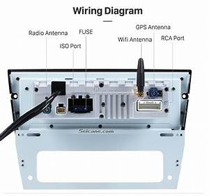 2006 Bmw 325i Radio Wiring Diagram - Database