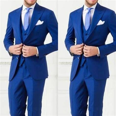 cheap mens suits for weddings mens wedding suits 2017