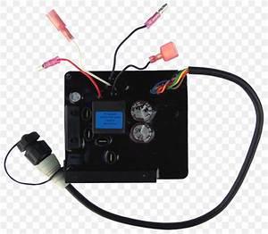 Minn Kota  Inc  1866070 Minn Kota Powerdrive Bluetooth Foot Pedal Electrical Wires  U0026 Cable