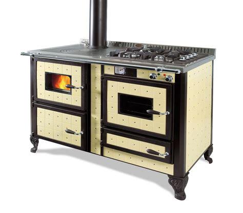 piano cuisine induction cuisiniere a bois wekos 120 lge lobelia 9 kw traini