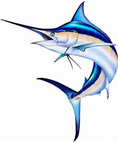 Clipart Sea Fishing Deep Clip Clker Vector