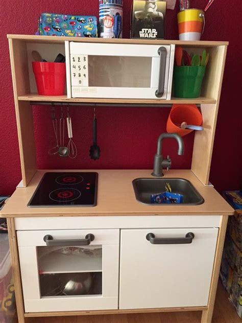 ikea children s kitchen set ikea play kitchen set baby in san jose ca offerup
