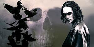 Quotes by The Crow @ Like Success