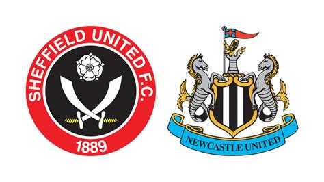 Please give us your Newcastle v Sheffield United player ...