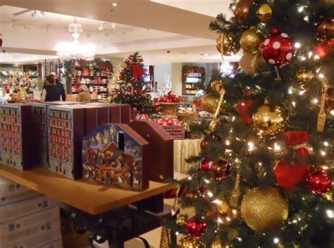 christmas  fortnum mason  london london perfect