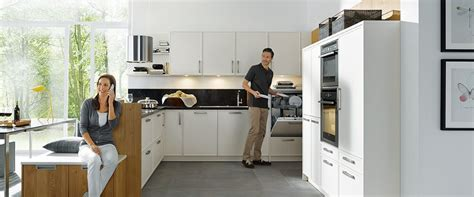 kitchen design mistakes common kitchen design mistakes kdcuk ltd 1274
