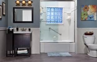 bath remodeling remodel bathtub bath renovation bath
