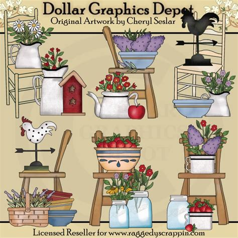 country kitchen clipart country clipart sheep clipart panda free clipart images 2758