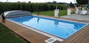 Pool Ohne Beton : individuelle traumpools zum selbstbau 123 pool der spezialist f r gfk ceramic und pp ~ Whattoseeinmadrid.com Haus und Dekorationen