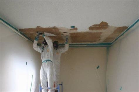 popcorn ceiling removal  repair williams painting