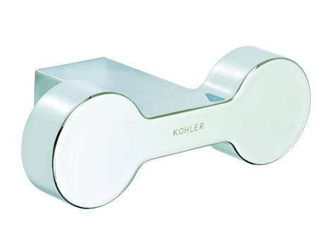 Bathroom And Toilet Accessories By Kohler