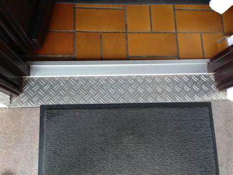 Aluminium Duett Riffelblech Trittblech Zuschnitte Blog Make Your Own Beautiful  HD Wallpapers, Images Over 1000+ [ralydesign.ml]
