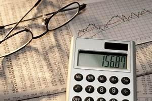 Excel Betrag Berechnen : nachtschichtzulage in excel berechnen so geht 39 s ~ Themetempest.com Abrechnung