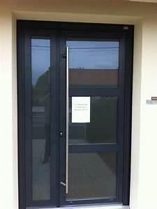 Porte De Garage Enroulable Pas Cher : porte de garage pas cher 4 menuiserie aluminium ~ Dailycaller-alerts.com Idées de Décoration