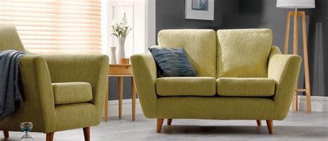 great sofa colour ideas   living room sofasofa