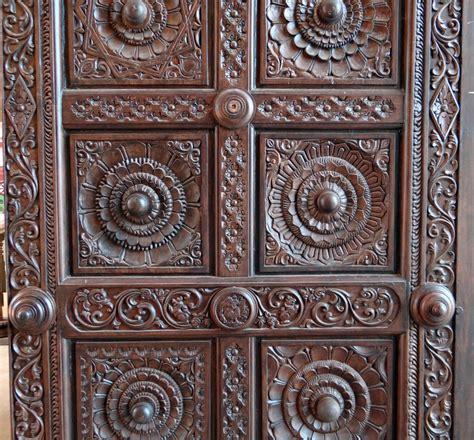 images architecture wood antique floor