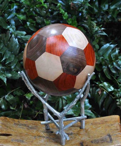 truncated icosahedron   soccer ball  hstevens