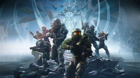 fondos de pantalla halo  guardianes videojuegos