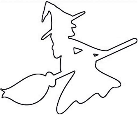 Scary Halloween Witch Coloring Pages by Scary Witches Pictures Free Download Clip Art Free