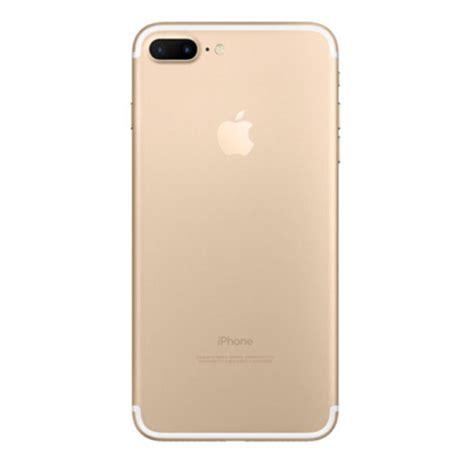 apple iphone 7 32gb gsm apple iphone 7 plus 32gb gsm unlocked smartphone multi