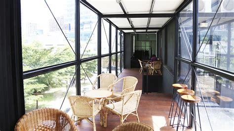 cafe vcr kl lumpur kuala cafes pudu coffee bukit bintang thesmartlocal source jalan