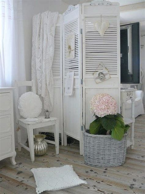 shabby chic room divider fantistic diy shabby chic furniture ideas tutorials hative
