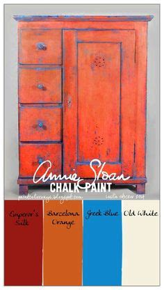 cracked venetian plaster provence chalk paint 174 by