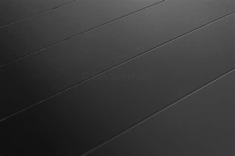 black laminate kitchen flooring black laminate flooring high gloss 8 7mm ac4 bevel 4729