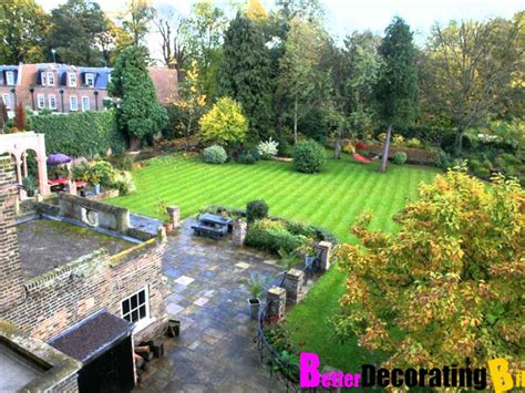 how to beautify your backyard patio garden backyard and pool landscaping and decorating ideas youtube