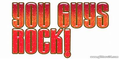 Rock Guys Clipart Clip Clipground
