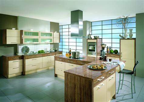 modelo de cocina moderno balt muebles muebles de