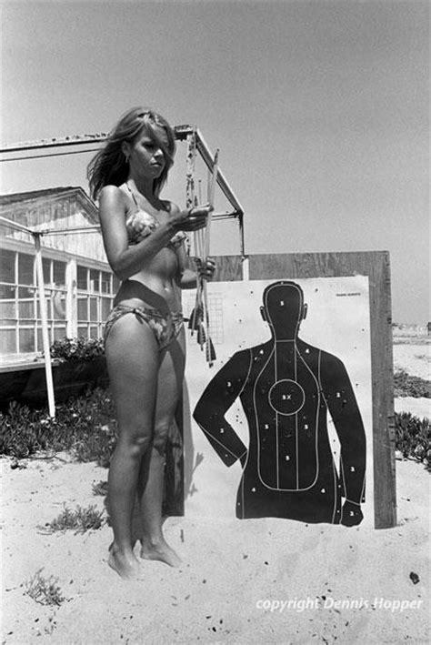 jane fonda bikini jane fonda in bikini doing archery in malibu photographed