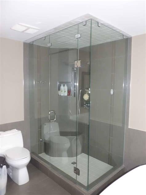 shower door installation shower and bath enclosures surrey shower door repair install