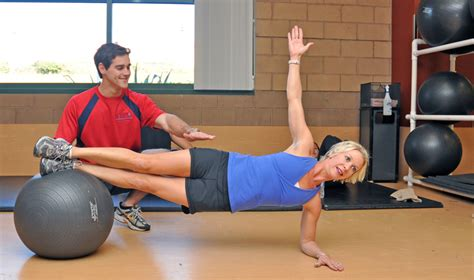 10 Qualities Of A Good Personal Trainer. Free Google Advertising Online. Plymouth Christian School Talend Data Quality. Dish Network Mesquite Tx Florida Alcohol Rehab. College Central Network Home Alarm Cell Phone. Cloud Based Backup For Business. International Travel Medical Insurance Reviews. Virginia Beach Carpet Cleaning. Aarp Life Insurance Program Buy Travel Leads