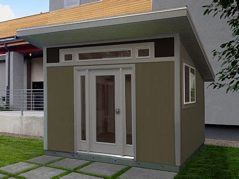 tuff shed backyard studio tuff sheds and studios sheds summerhouses log cabins