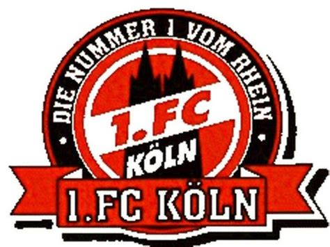 Fc Koln Fc Kln Wallpaper Football Pictures And Photos