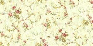 wedding flowers design vintage flower wallpaper wallpaper hd collection