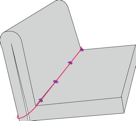 fabriquer un canapé avec un matelas faire un canape avec un lit maison design bahbe com
