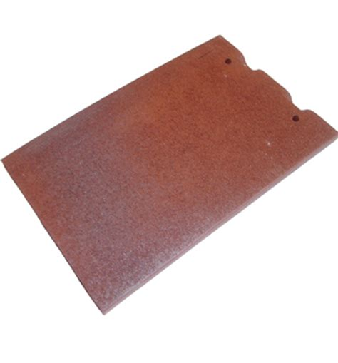 redland clay tile mexico redland introduces a new clay tile
